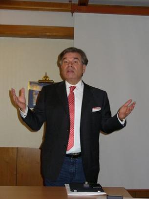 MdL Clemens Reif berichtet aus dem Landtag